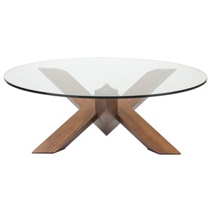 Costa Coffee Table | Nuevo