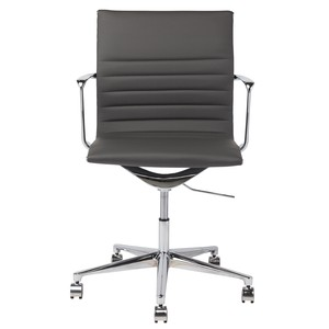 Antonio Desk Chair | Nuevo