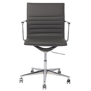 Antonio Office Chair | Nuevo