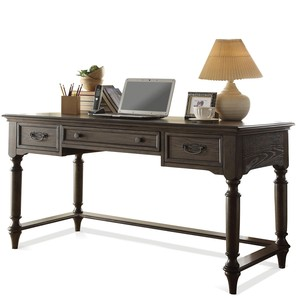 Writing Desk | Riverside