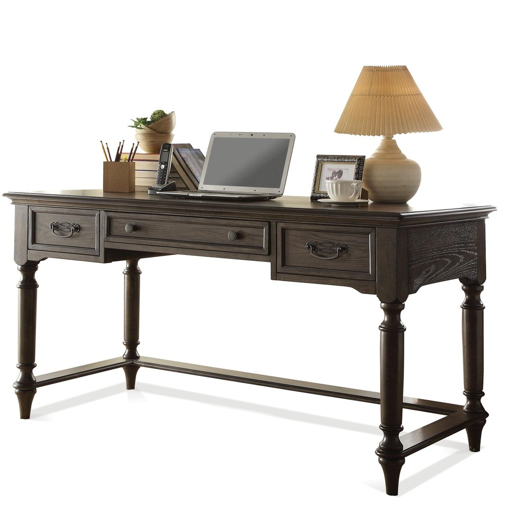 BELMEADE WRITING DESK | Riverside