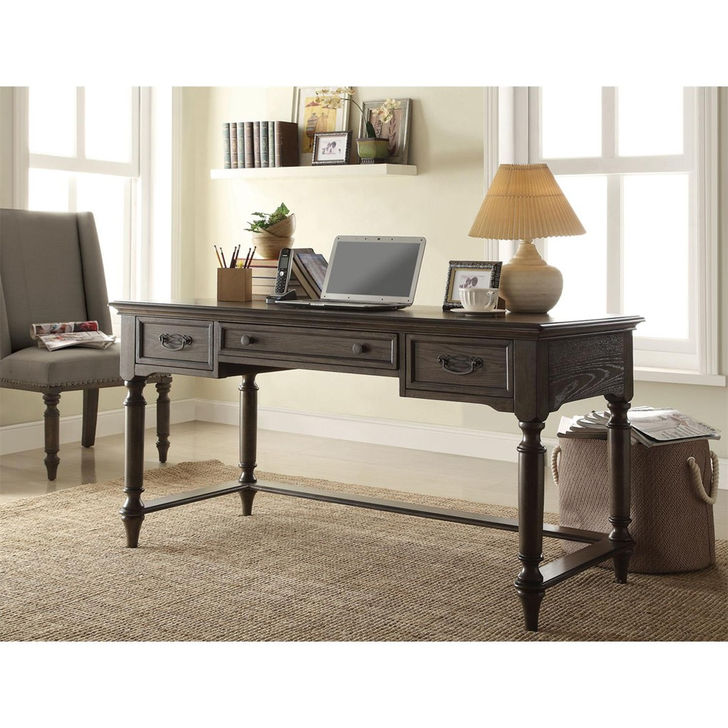 Writing Desk | Riverside