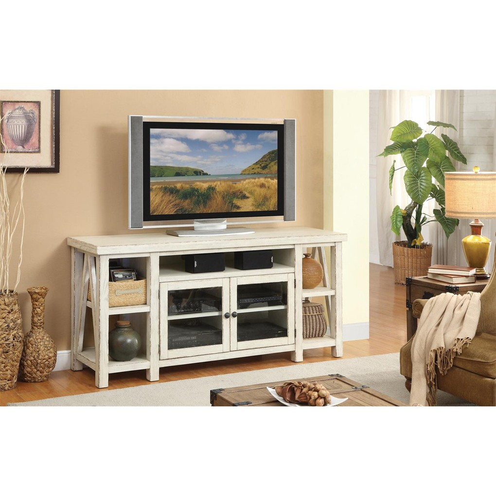 TV Console   Riverside