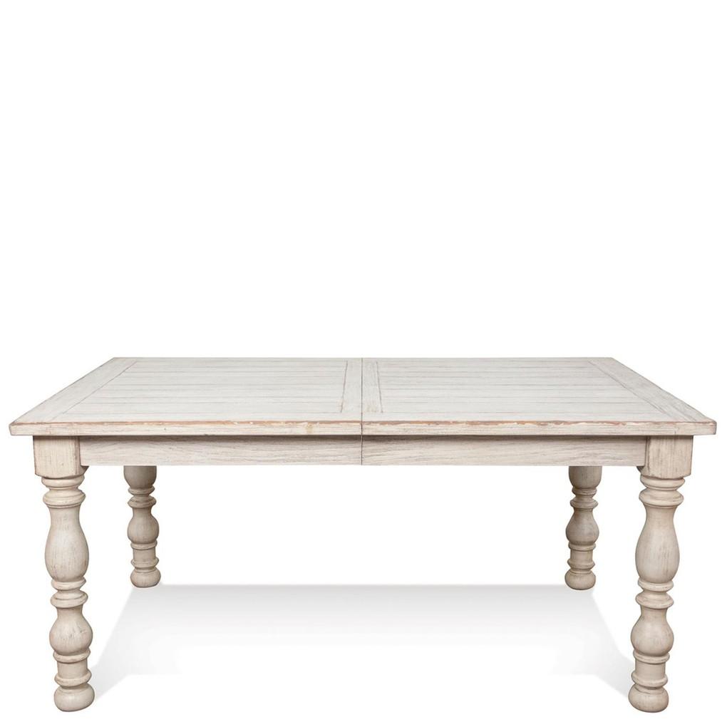 Rectangular Dining Table | Riverside