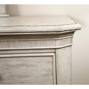 Seven Drawer Dresser | Riverside