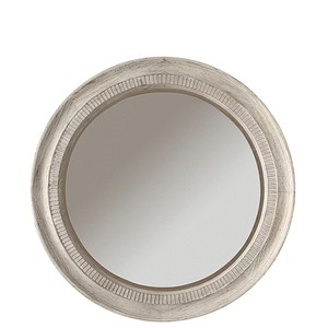 Round Mirror | Riverside