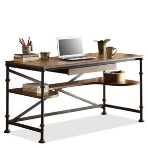 Camden Town Writing Desk | Riverside