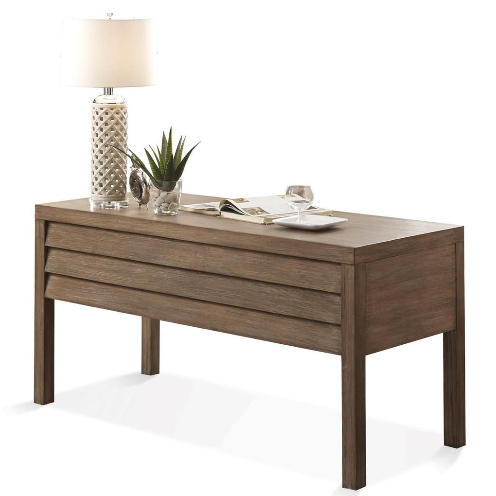 Mirabelle Desk | Riverside
