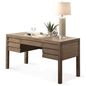 MIRABELLE DESK | Riverside