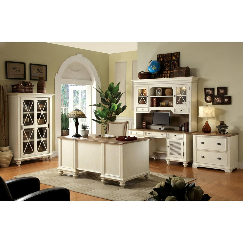 Lateral File Cabinet | Riverside
