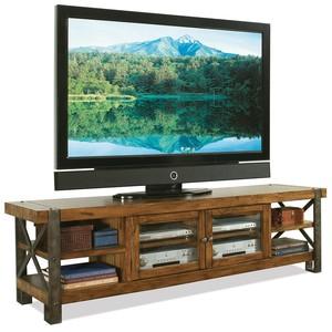 TV Console | Riverside