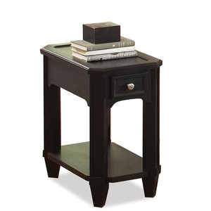Farrington Chairside Table | Riverside
