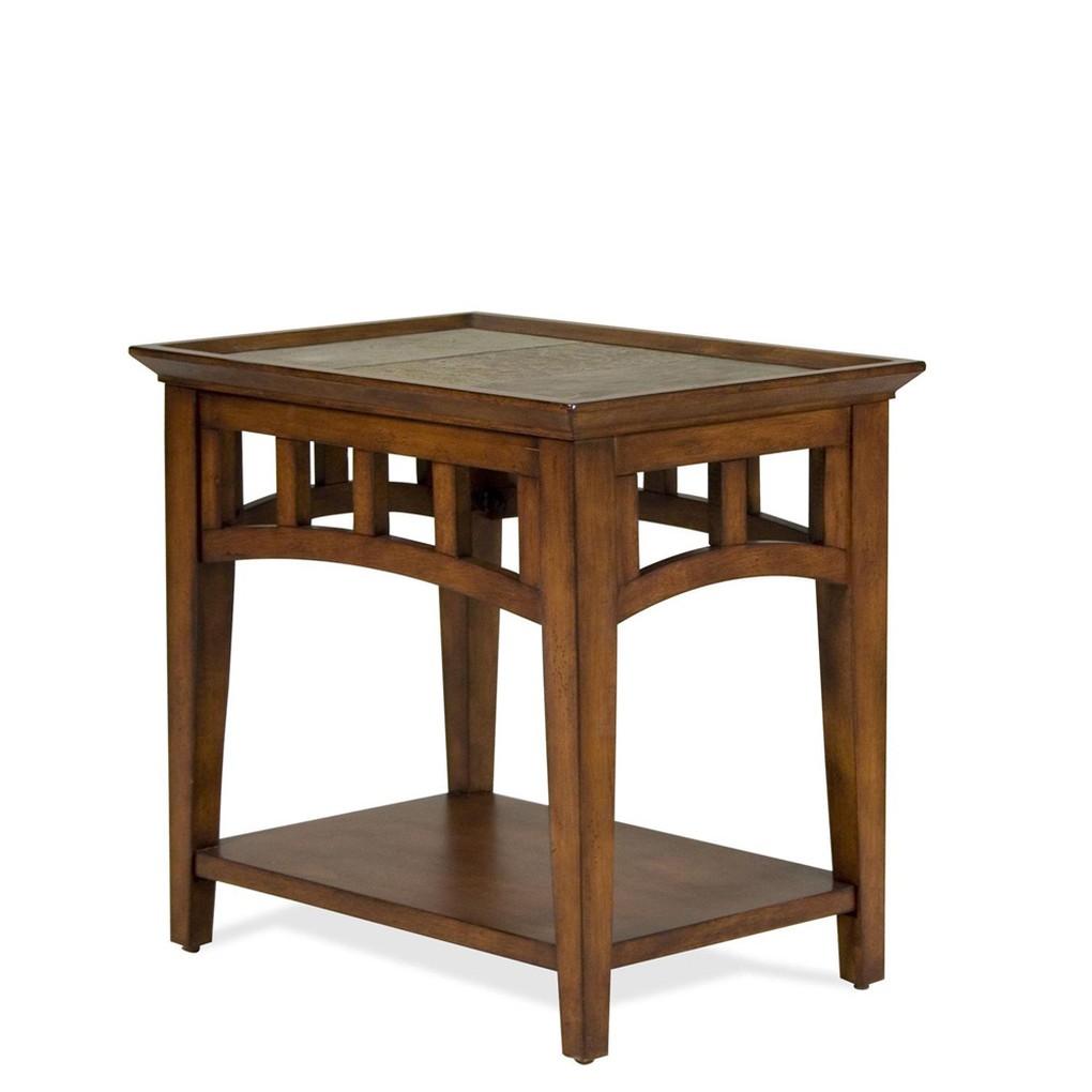 Side Table | Riverside
