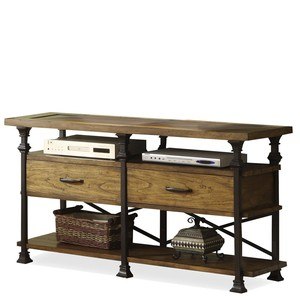 Console Table | Riverside