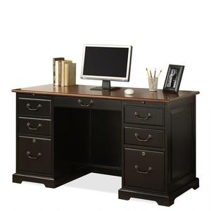 Desk | Riverside