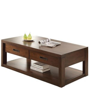Rectangular Coffee Table | Riverside