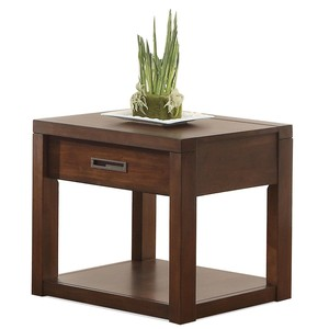 Riata Side Table | Riverside