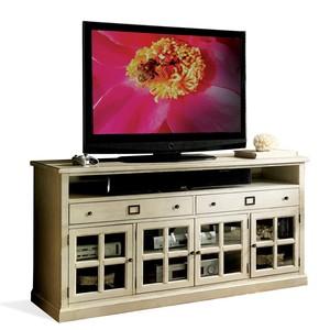 Sullivan TV Console | Riverside