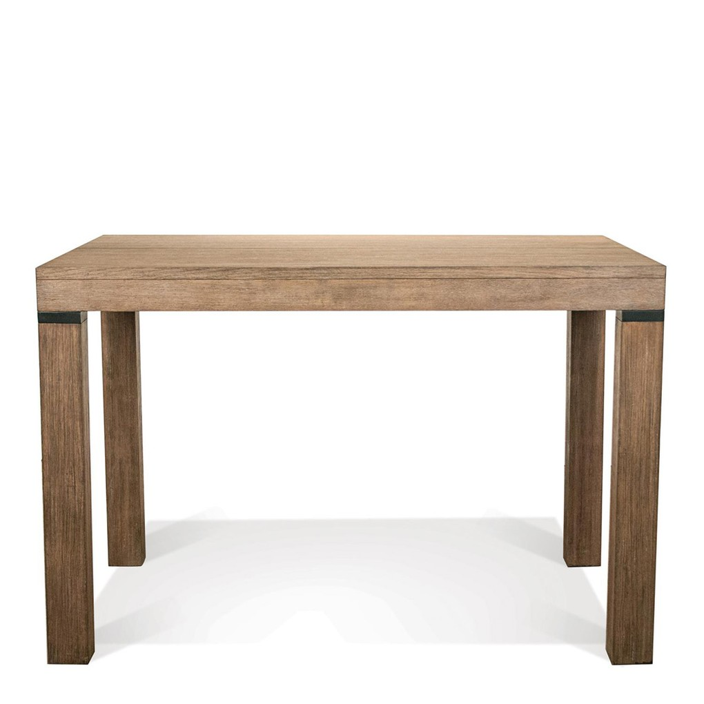 Counter Height Dining Table | Riverside