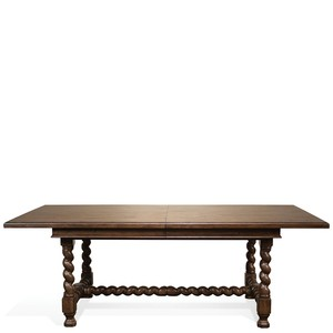 Rectangular Dining Table | Riverside