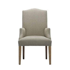 Limburg Arm Chair