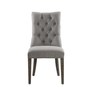 Albert Side Chair
