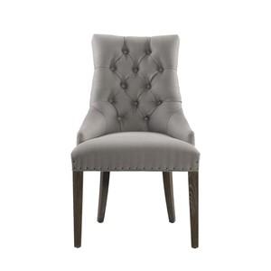 Albert Arm Chair