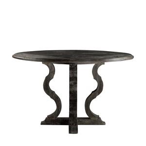 Grey Kensington Table