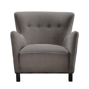 Savona Club Chair