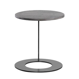 Geneva Round Side Table