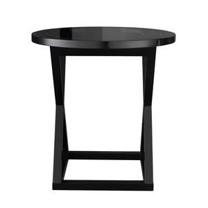 Sete Side Table