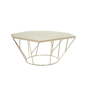 Barry Coffee Table
