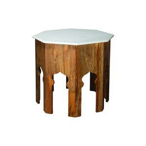 Atlas Table | Jamie Young