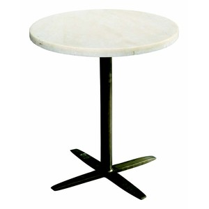 Berlin Table | Jamie Young