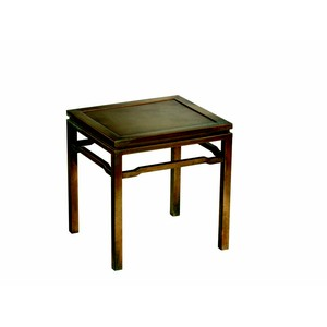 Ming Side Table | Jamie Young