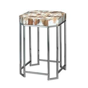 Octave Side Table