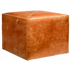 Large Ottoman | Jamie Young