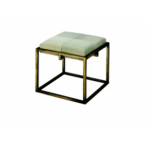 Shelby Stool | Jamie Young