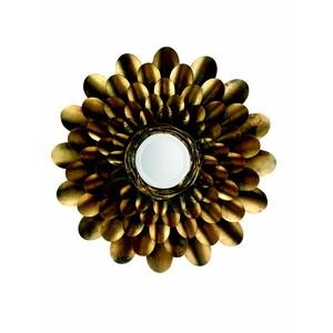 Bouquet Mirror | Jamie Young