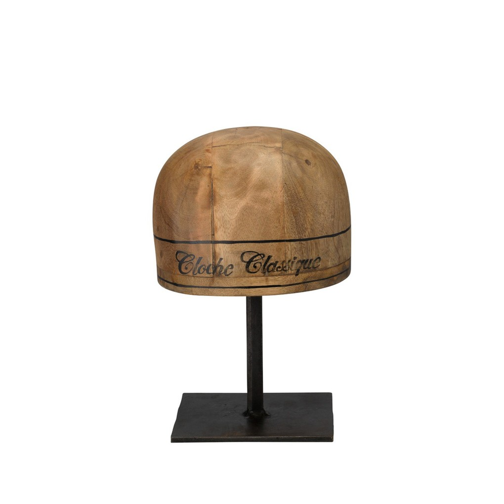Hat Mold Classique | Jamie Young