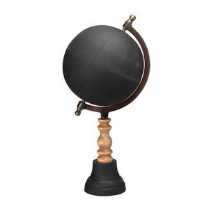 Chalk Board Globe