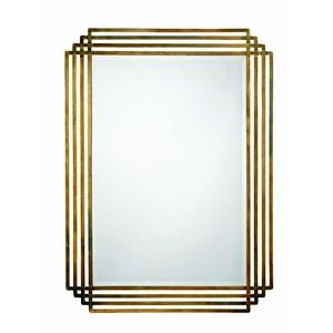 Serai Mirror | Jamie Young