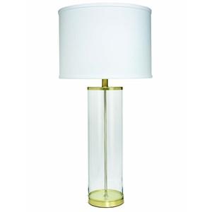 Rockefeller Lamp   Jamie Young