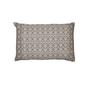 Beni Pillow