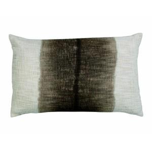 Marcus Pillow