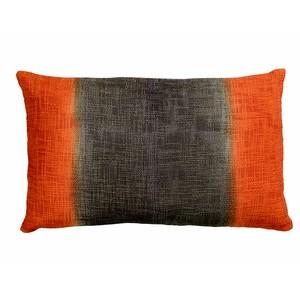 Marcus Pillow   Jamie Young