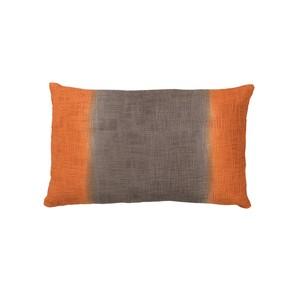 Marcus Pillow | Jamie Young