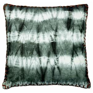 Tie Dye Pillow   Jamie Young