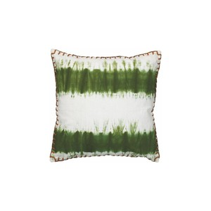 Tie Dye Pillow | Jamie Young