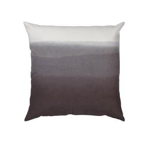 Fade Pillow | Jamie Young